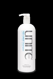 7Seconds-Shampoo-liter