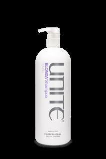 Blonda-Shampoo-liter