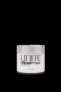 Creamy-Paste