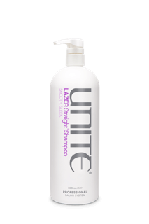 Lazer-Straight-Shampoo-liter
