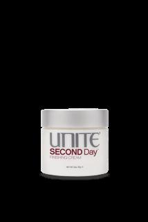 Second-Day-Cream