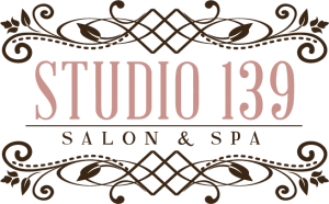 Studio 139 Hernando MS