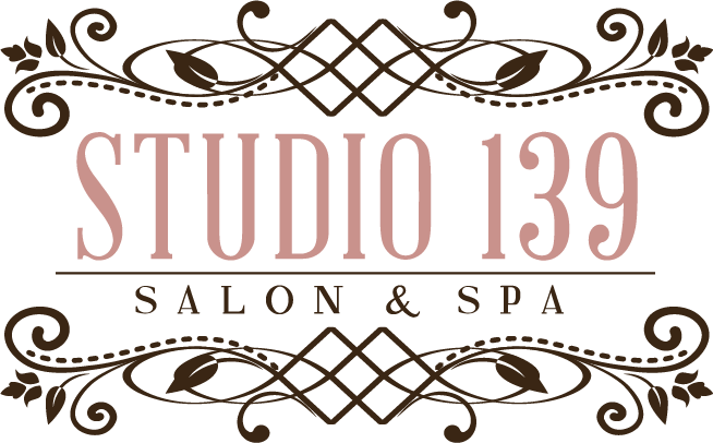 Studio 139 Salon and Spa