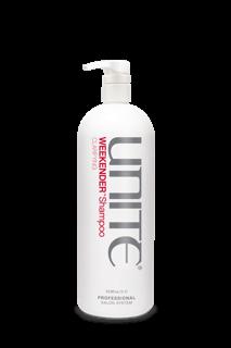 Weekender-Shampoo-liter